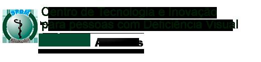 Centro de Tecnologia e Inclusão para pessoas com Deficiência Visual